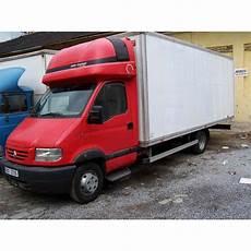 Camion Benne 3 5 Tonnes Permis Vl Jp Besancon