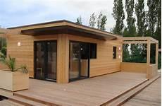 Fertighaus Aus Holz - gute gr 252 nde um in ein fertighaus aus holz zu investieren