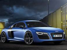audi r8 v10 plus 2013 audi r8 v10 plus auto cars concept