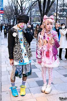 keith haring x reebok w trolls nile perch ktz barbie in harajuku