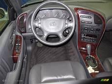 automotive service manuals 1996 oldsmobile aurora interior lighting 2001 oldsmobile aurora 3 5 dark gray dashboard photo 64265483 gtcarlot com