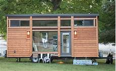 tiny houses are now allowed in atlanta sort of atlanta