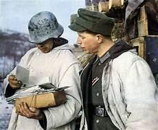 baugrunduntersuchung das eigenheim auf solider pin auf 041 soldier nazis