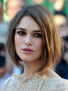 medium length bob hairstyles hairstylo