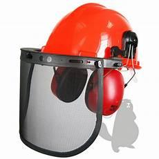 casque avec visiere casques
