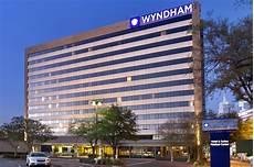 wyndham rewards la quinta returns offer 1 1 point matching hotel management