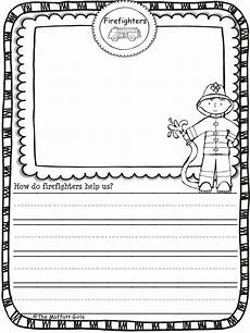 156 best grade 1 literacy images pinterest school writing and activities