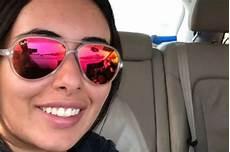 missing dubai princess safely back at home stuff missing dubai princess spent 7 years planning escape but