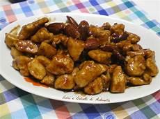 cucina cinese pollo ricerca ricette con pollo alle mandorle cinese