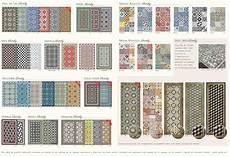 tapis vinyl beija flor adn distribution tapis vinyle set de table carreaux de