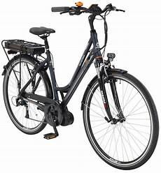 e bike damen prophete e bike trekking damen 187 navigator 6 5 171 28 zoll 8