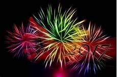 kostenlose illustration feuerwerk jahreswechsel neujahr