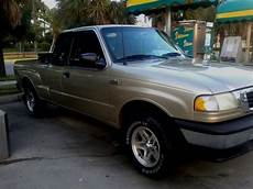 auto air conditioning repair 2000 mazda b series parking system buy used 2000 mazda b3000 se extended cab pickup 2 door 3 0l in galveston texas united states