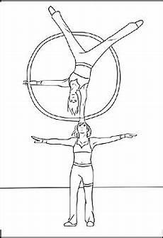 Ausmalbilder Zirkus Trapez Zirkus Kostenlose Malvorlagen Und Ausmalbilder F 252 R Kinder