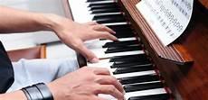 apprendre piano seul conseils pour apprendre le piano rapidement