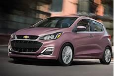 Chevrolet Augusta Ks by 2019 Chevrolet Spark In Augusta Ks Serving Wichita Derby