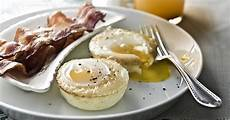 Schnelle Und Einfache Rezepte - 20 and easy recipes with eggs shape