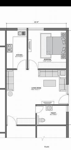 indian small house plans small indian house plan in 2020 indian house plans
