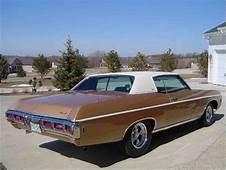 1969 Chevrolet Caprice For Sale  ClassicCarscom CC 64336