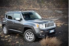 avis jeep renegade essence jeep renegade gris