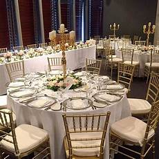 wedding decorations for sale sydney gold tiffany chair harbourside decorators wedding