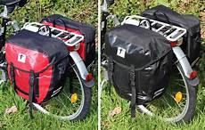 vertast fahrrad wasserdichte satteltasche fahrrad