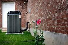 klimaanlage kaufen f 252 r eine wohnung