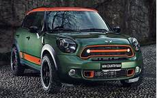 2015 mini countryman wears c p company wallpapers and