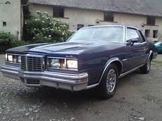 on board diagnostic system 1979 pontiac grand prix windshield wipe control 1979 pontiac grand prix 4 9 302 cui gasoline