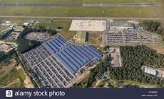 parken düsseldorf weeze airport niederrhein airport weeze airport