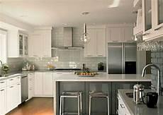 Houzz Kitchen Tile Backsplash Kitchen Backsplash Ideas Houzz