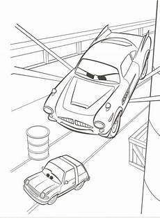 Malvorlagen Cars Zum Ausdrucken Nrw Malvorlagen Cars 2 Zum Ausdrucken Nrw Tiffanylovesbooks