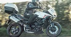 triumph tiger sport 1050 review the tiger earns its