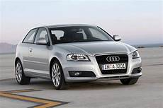 Buy Used Audi A3 Cheap Pre Owned Audi Luxury Cars For Sale