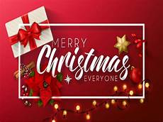 merry christmas 2019 messages wishes images quotes status sms wallpaper photos pics and