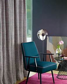 metropolitan unique fabrics