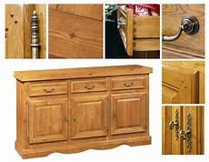 bois pour meuble meublebois fr un assemblage traditionnel pour vos meubles en bois massifs