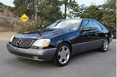 old car owners manuals 1995 mercedes benz s class interior lighting 1995 mercedes benz s class s500 in el cajon ca 1 owner car guy