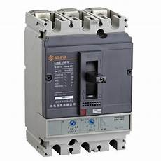 dm1 molded circuit breakers sspd molded case circuit breaker rs 900 piece electro trade id 18243485012