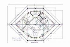free straw bale house plans a straw bale house plan 1800 sq ft eye straw bale