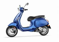 new 2017 vespa sprint 50 scooters in sherman oaks ca