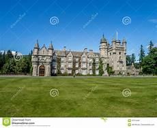 balmoral castle scotland stock images 316 photos