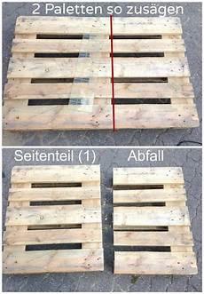 paletten möbel bauen m 246 bel aus paletten bauen anleitung m 246 bel aus paletten paletten m 246 bel anleitung und paletten