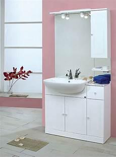 savini arredo bagno mobili semincasso mobile 90 semincasso
