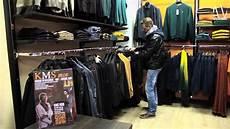 magasin pret a porter homme kms boutique de v 234 tements pr 234 t 224 porter et