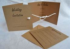 tie the knot cute save the date wedding invitations