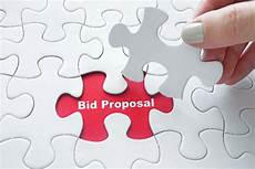 bid manager bid and tender management laois today
