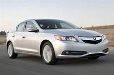 used 2013 acura ilx hybrid pricing for sale edmunds