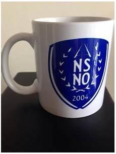n4sno the nsno everton mug nsno