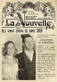 faire part mariage vintage magnet faire part mariage